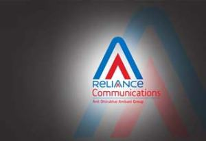 201203190936131734372-Reliance Communication  320_5