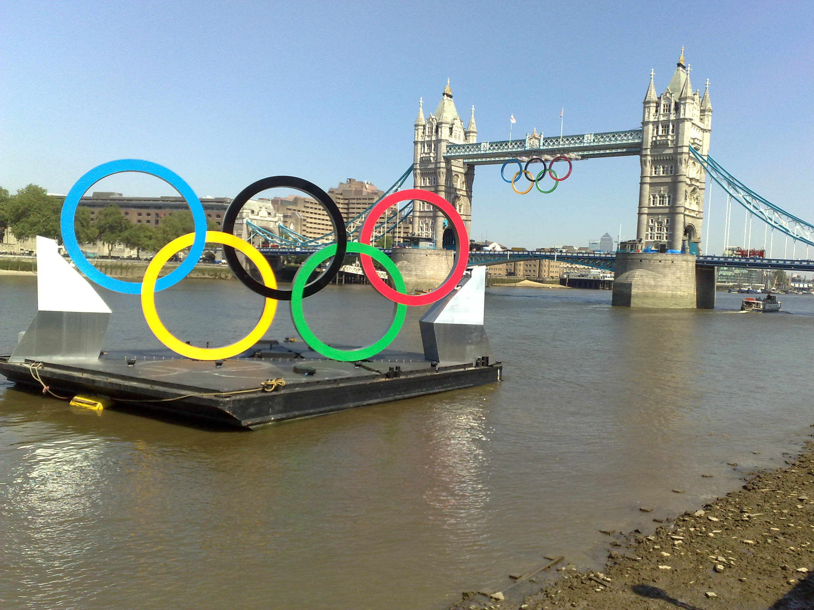 2012 Olympics, Olympics 2012, London Olympics, Olympics London, Olympic rings