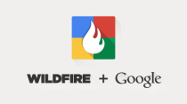 Google Wildfire