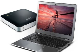 chromebox-chromebook-samsung-series-5-550