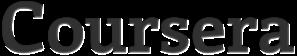 Coursera Logo Large