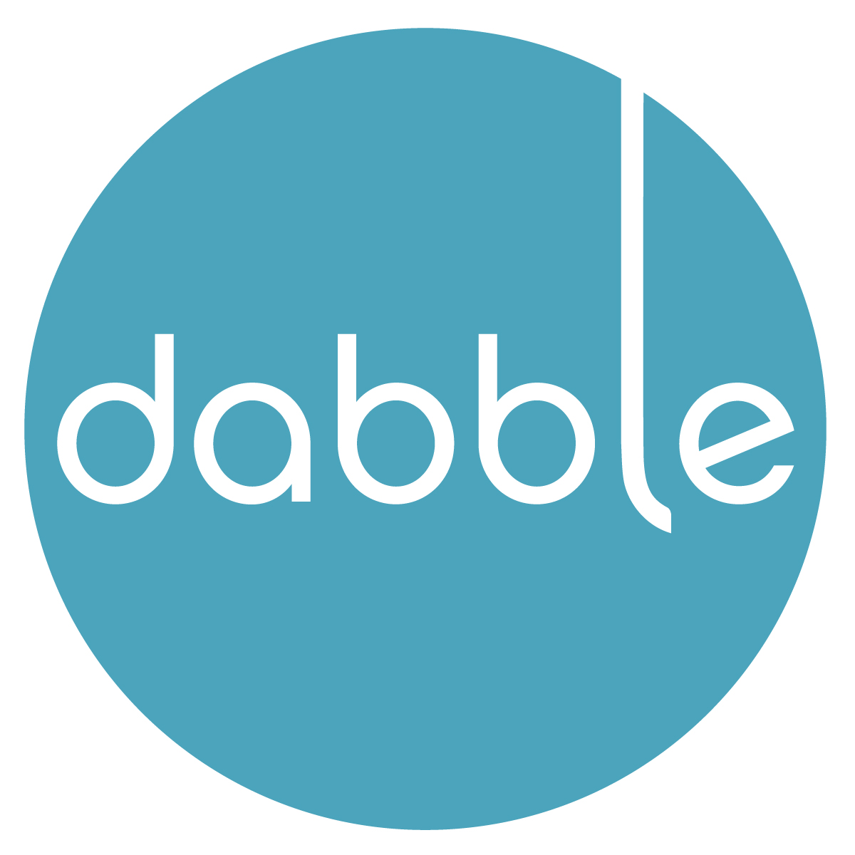 dabble_logo_large