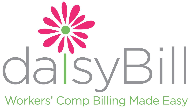 daisyBill