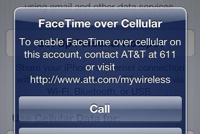 FaceTime+over+cellular
