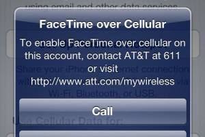 FaceTime+over+cellular