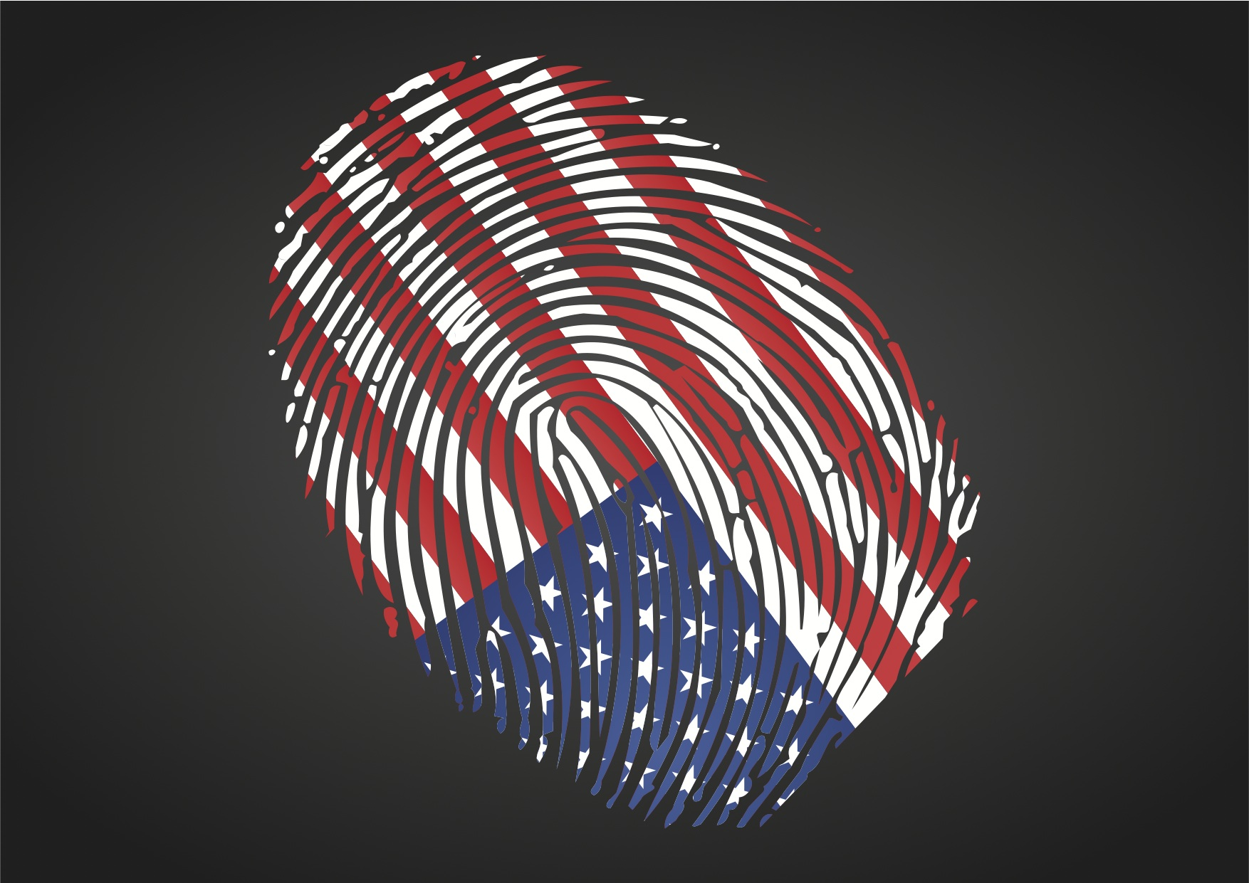 flag id