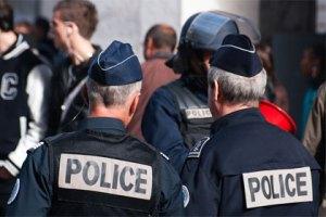 frenchpolice-c-jborshutterstock