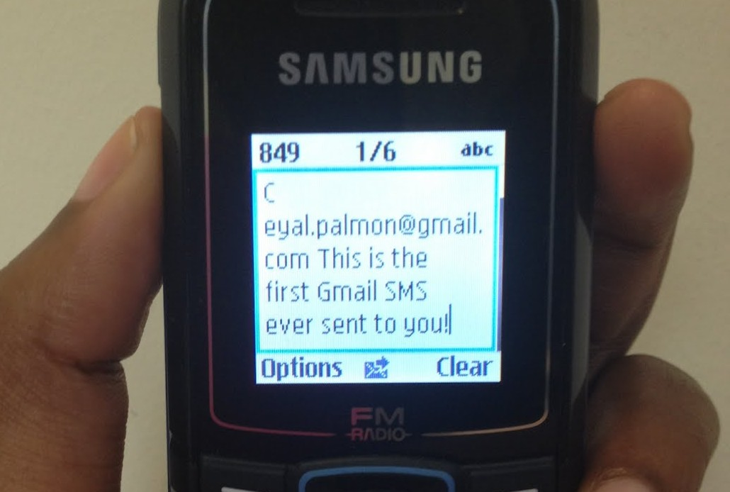 gmail-sms-featured