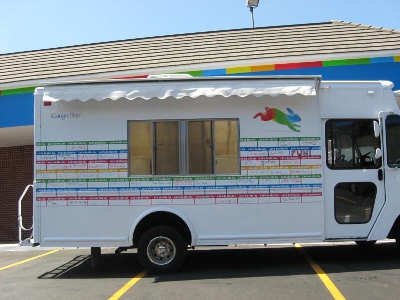 google_fiber_truck