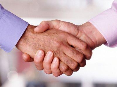 handshake_buddawiggi