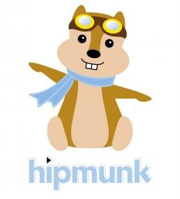 hipmunk 2