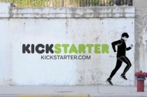 kickstarter (2)
