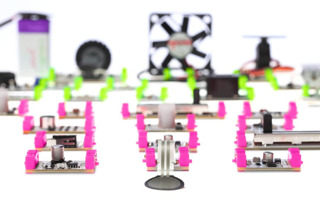 littleBits_1