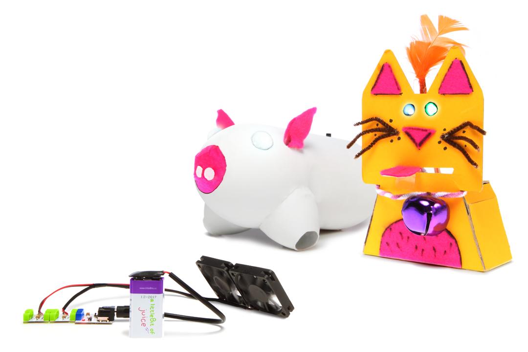 littleBits_4
