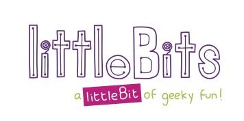 littleBits_Logo
