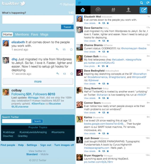 mobile.twitter.com
