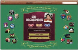MountainLion_gamecenter