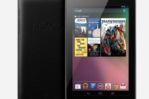 Nexus-7-front-back