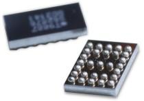 nxp-sound-chip