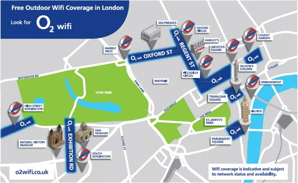 O2-wifi-coverage-in-london