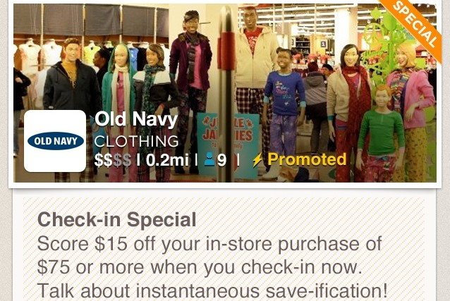 oldnavy foursquare FINAL