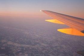 plane-sunset1