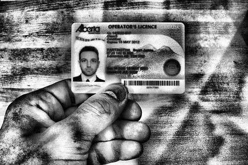 privacy-license