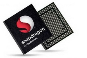 Qualcomm-s-HDTV-and-Tablet-Snapdragon-S4-Processors-2