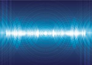 Radio Waves Airwaves Spectrum