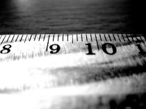 ruler_Sterlic