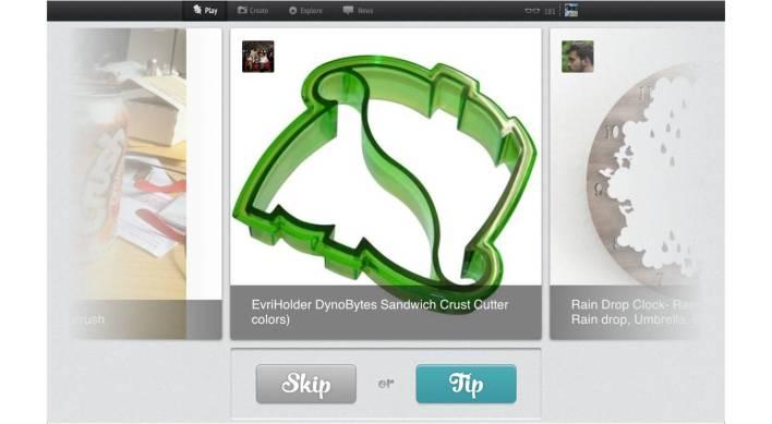 Screenshot_play