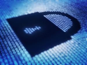 "digital privacy <em>Privacy image courtesy of<a href=""http://www.shutterstock.com/gallery-10991p1.html"">Shutterstock user Johan Swanepoel</a>.</em>"