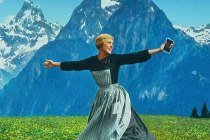 Sound of Music + Nokia: How do you solve a problem like Nokia?