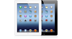 Srinivasan_iPad_mini_image