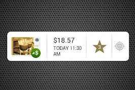 starbucks-widget