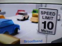 toy_car_broadband_speed_limit
