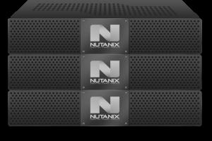 appliance-stack-e1319543979488