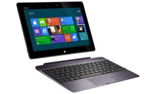 asus-tablet-600