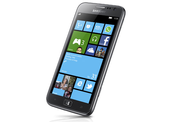 ATIV-S-Product-Image-Front-(4)