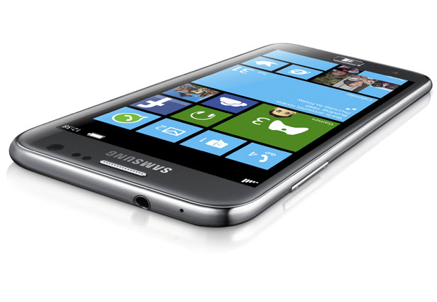 ATIV-S-Product-Image-Front-(5)