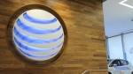 AT&T's Q2: Hello, new smartphone subscribers; Goodbye, Cricket prepaid customers