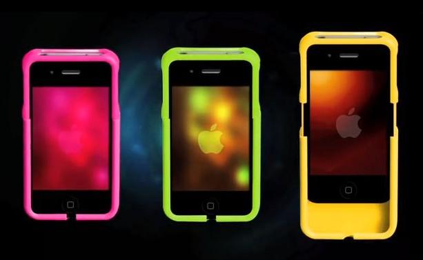 audioglove-case