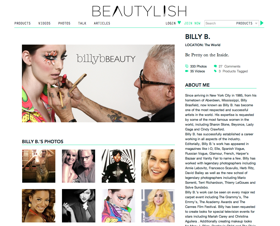 beautylish_screenshot_billyb