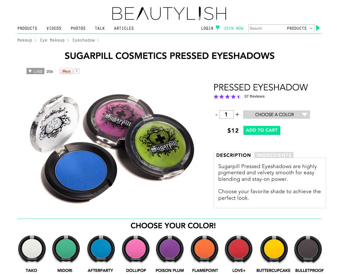 beautylish_screenshot_store