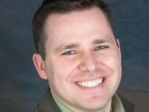 Stackdriver co-founder Dan Belcher