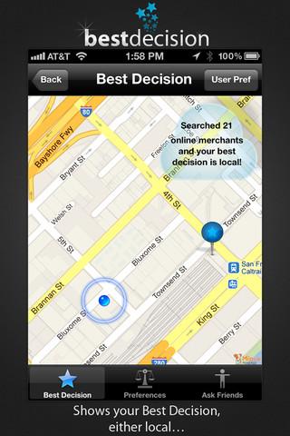bestdecision3