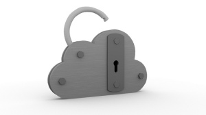cloud lock_FutUndBeidl