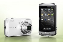 coolpix-s800c-front-and-back