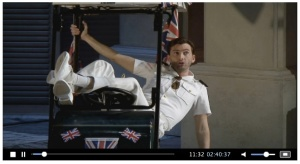 david tennant much ado digital theatre