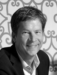 One Kings Lane CEO Doug Mack